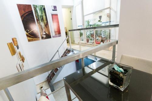 Mint Urban Suites Cooconing Lo..