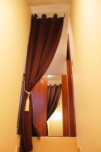 صور غرفة Villa Aina Boutique Hotel