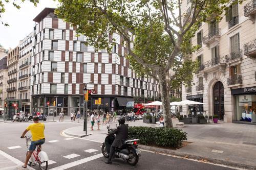 Bonavista Apartments - Pedrera photo 20