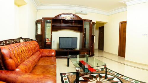 Фото отеля Mia Casa Hotel Yerevan