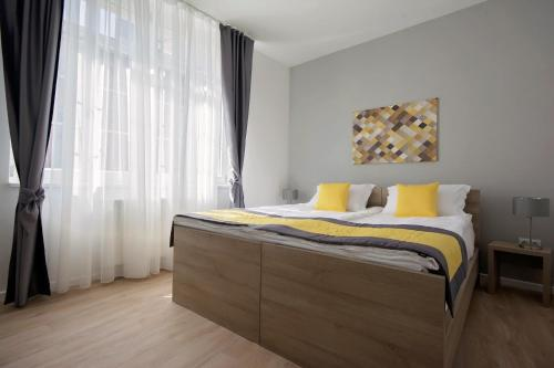 Enjoy Apartments - Sarajevo