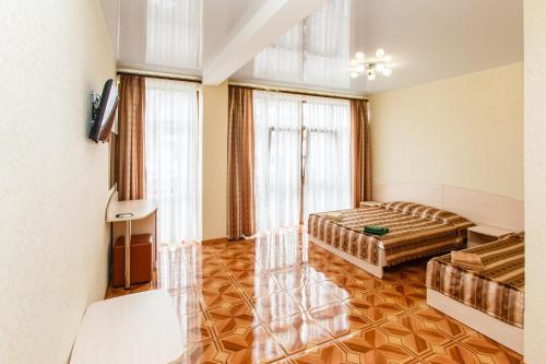 Фото отеля Versal 2 Guest House