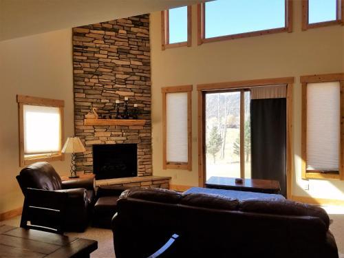 Mountain Views - South Fork, CO 81154
