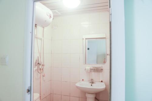 Beijing Yirenyuan Hostel photo 8