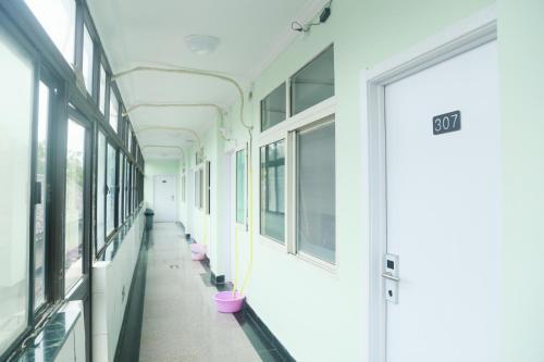 Beijing Yirenyuan Hostel photo 18