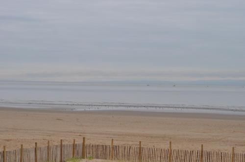 Swansea Bay Hotel picture 1 of 19