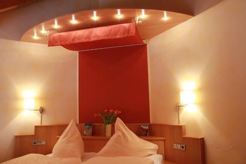 . Hotel-Restaurant Fröhlich