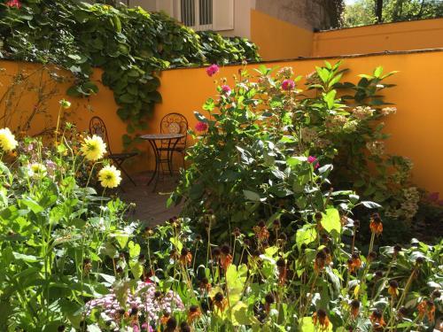 Hotel Antares photo 20