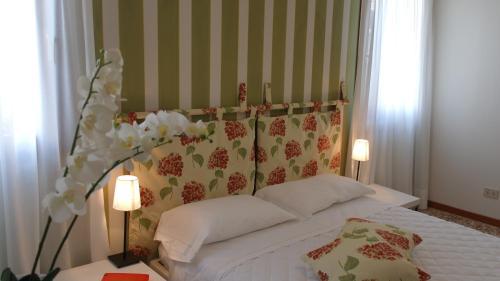 Hotel Casa delle Ortensie