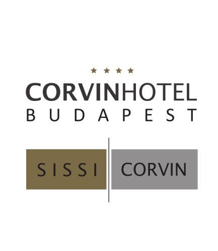 Corvin Hotel Budapest Corvin Wing photo 48