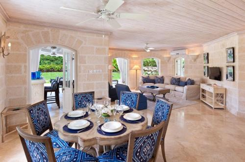 Coconut Grove 2, Luxury Villa by Island Villas
