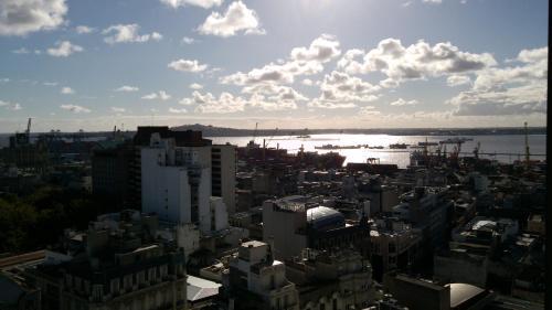 MVD Babel Tower 主照片