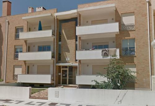 . Apartamento Areal
