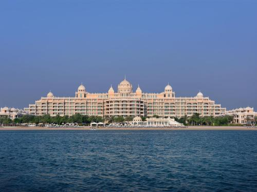 Kempinski Hotel & Residences Palm Jumeirah photo 60