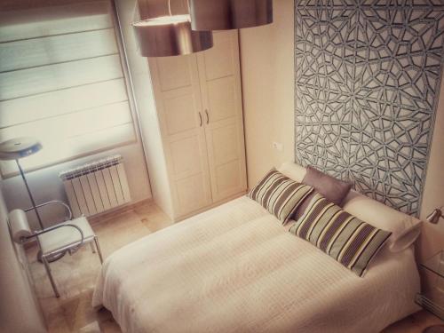 . Apartamento en el centro de Montilla
