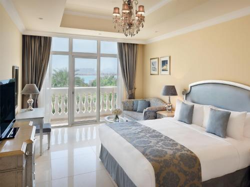 Kempinski Hotel & Residences Palm Jumeirah photo 24