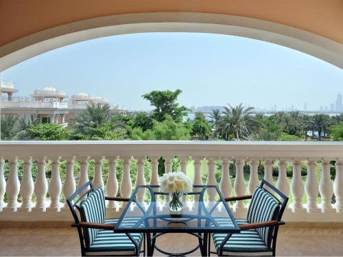 Kempinski Hotel & Residences Palm Jumeirah photo 64