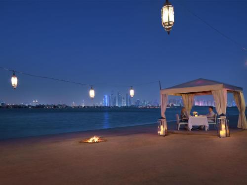 Kempinski Hotel & Residences Palm Jumeirah photo 69