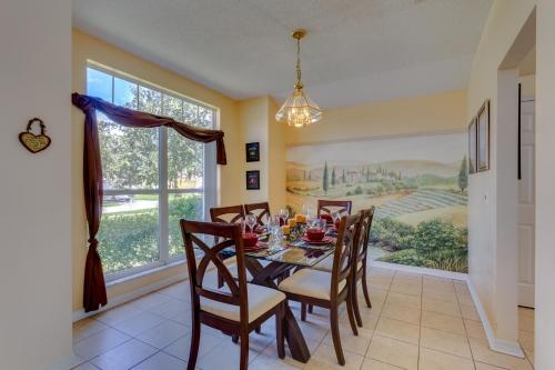 Four Corners Villas - Kissimmee, FL 34747