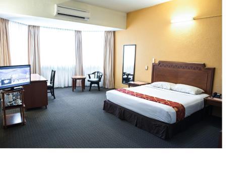 Sentosa Regency Hotel - Photo 6 of 30
