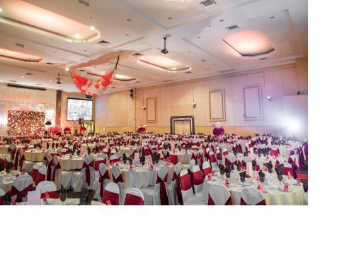 Sentosa Regency Hotel - Photo 7 of 30