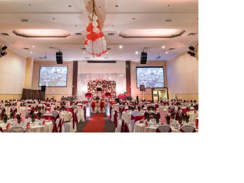 Sentosa Regency Hotel - Photo 8 of 30