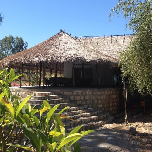 . Villa Ny Onja