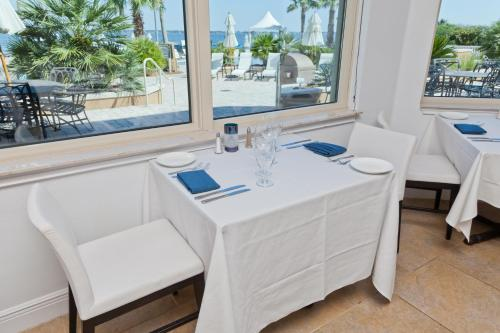 Portofino Island Resort By Wyndham Vacation Rentals