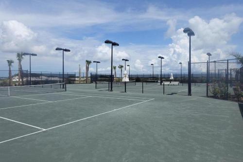 Portofino Island Resort By Wyndham Vacation Rentals - Gulf Breeze, FL 32561