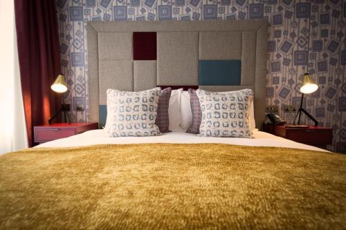 Devonshire Club & Hotel photo 41
