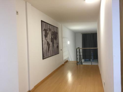 Apartamento Barcelona Llivia photo 35