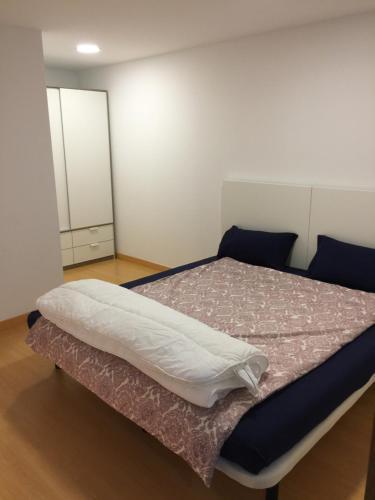 Apartamento Barcelona Llivia photo 37