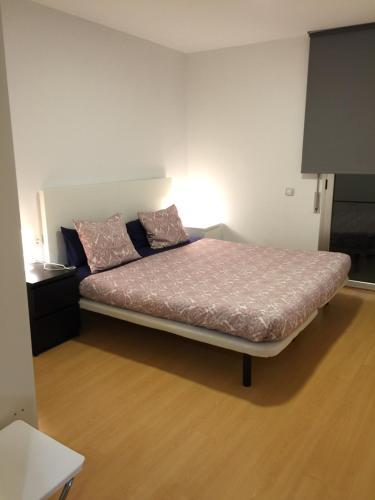 Apartamento Barcelona Llivia photo 40