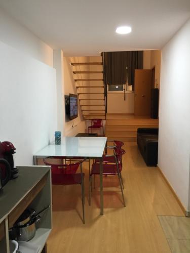 Apartamento Barcelona Llivia photo 43