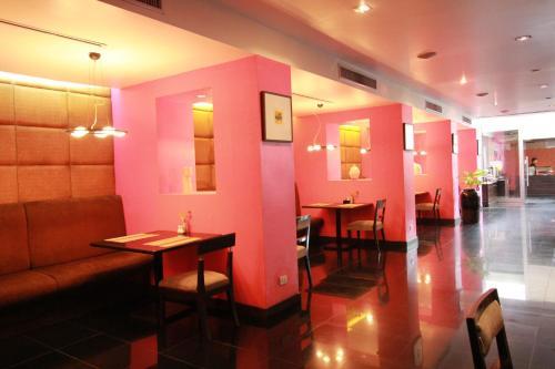 Marvel Hotel Bangkok photo 47