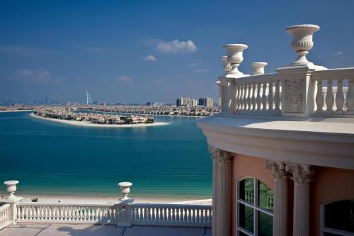 Kempinski Hotel & Residences Palm Jumeirah photo 33