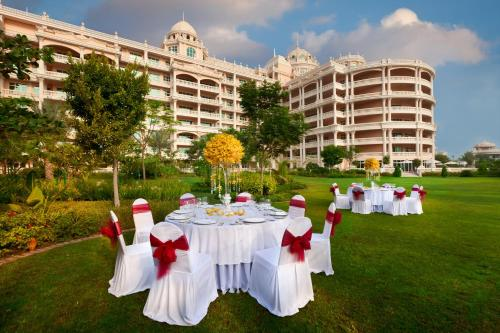 Kempinski Hotel & Residences Palm Jumeirah photo 73
