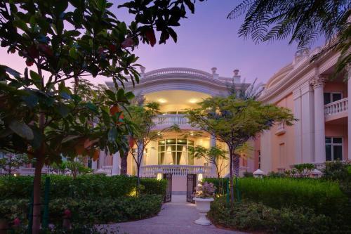 Kempinski Hotel & Residences Palm Jumeirah photo 34