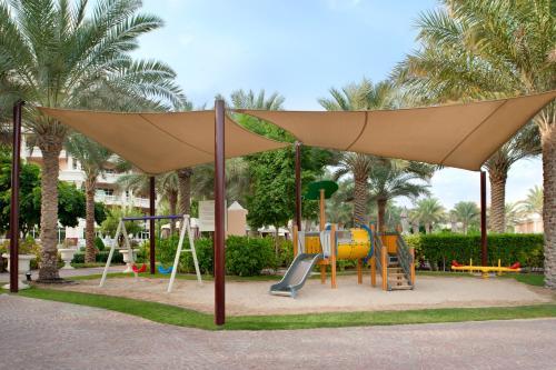Kempinski Hotel & Residences Palm Jumeirah photo 35