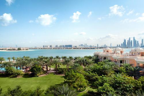 Kempinski Hotel & Residences Palm Jumeirah photo 75