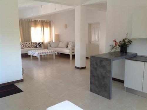 . Ripasso Apartments