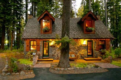 Brilliant Cottage Inn Adults Only Bed Breakfast Tahoe City In Ca Download Free Architecture Designs Scobabritishbridgeorg