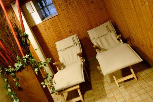 TIPTOP Hotel National Düsseldorf (Superior) photo 25