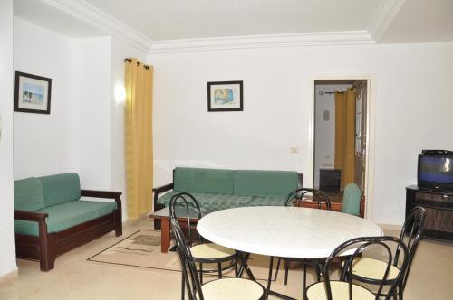 صور غرفة Menzel Dija