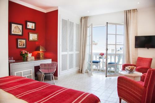 HotelRiad Mokhtar