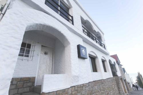 HotelAFT Casa del Mar
