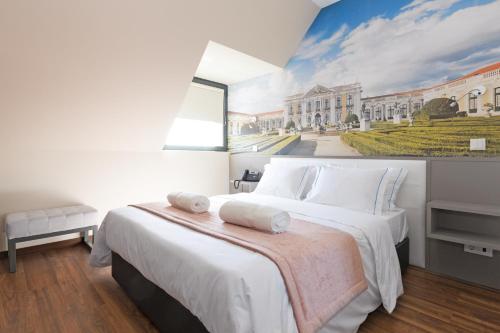 Fenicius Charme Hotel - image 4