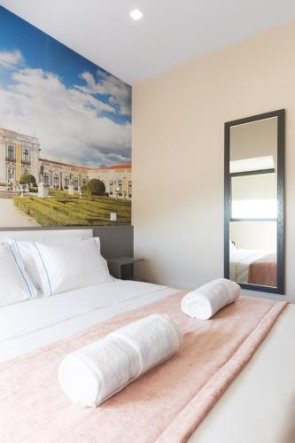 Fenicius Charme Hotel - image 5