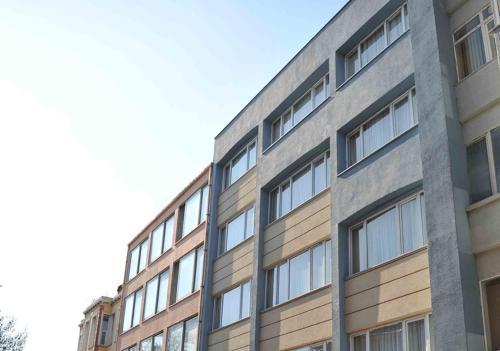 Istanbul Beyazit Hotel & Hostel price