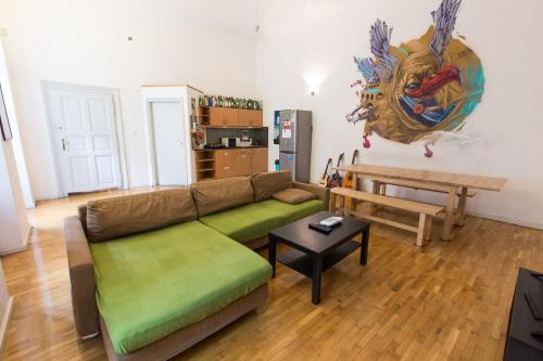 Accommodation in Fejér